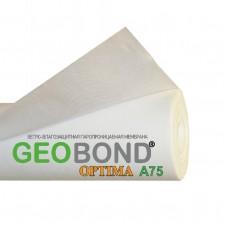 Ветро-влагозащитная паропроницаемая мембрана GEOBOND A75, 30м2