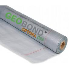 Ветро-влагозащитная паропроницаемая мембрана GEOBOND D85 OPTIMA, 70м2