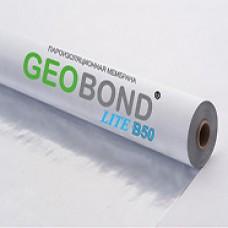 Пароизоляционная мембрана GEOBOND LITE B50 — 30 м2