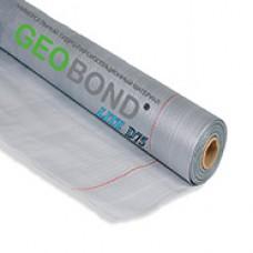 Универсальный гидро-пароизоляционный материал GEOBOND LITE D75 — 30 м2
