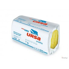 URSA М-15-8500-1200-100