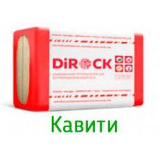 DiRock Кавити 100 мм (50 кг/м3)
